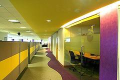 inside-yahoo-bangalore